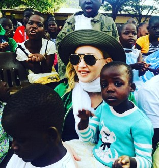 3CF57AD300000578-4207982-Questions_Madonna_charmed_a_Malawian_judge_into_allowing_her_to_-m-8_1486663158103