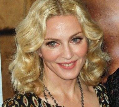 Madonna_by_David_Shankbone_cropped-1