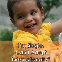 53eaa379b592b51cd08f534cbdc4fd8d--im-single-single-parent