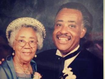 sharpton-and-his-mom