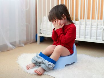 potty-training-problems-and-how-to-solve-them