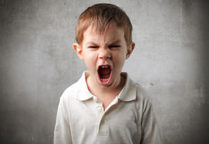 bigstock-Child-with-angry-expression-12160457-optimised-300x208